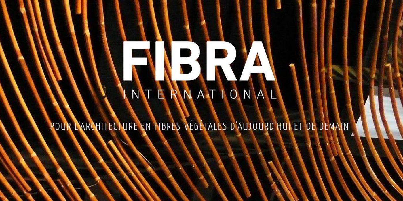 FIBRA International
