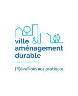 Logo Ville & aménagement durable