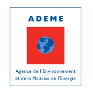 Logo Agence Muséo