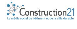 LogoC21 Constructions et matériaux biosourcés
