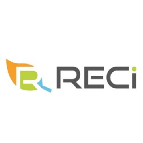 Réseau Eco-Construction et Innovation Biosourcée Bourgogne Franche-Comté