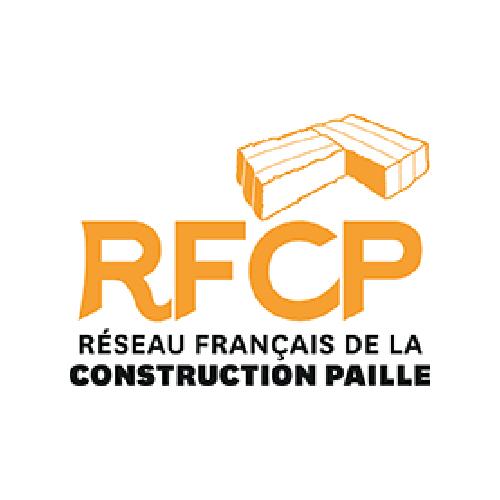 Réseau Français de la Construction Paille