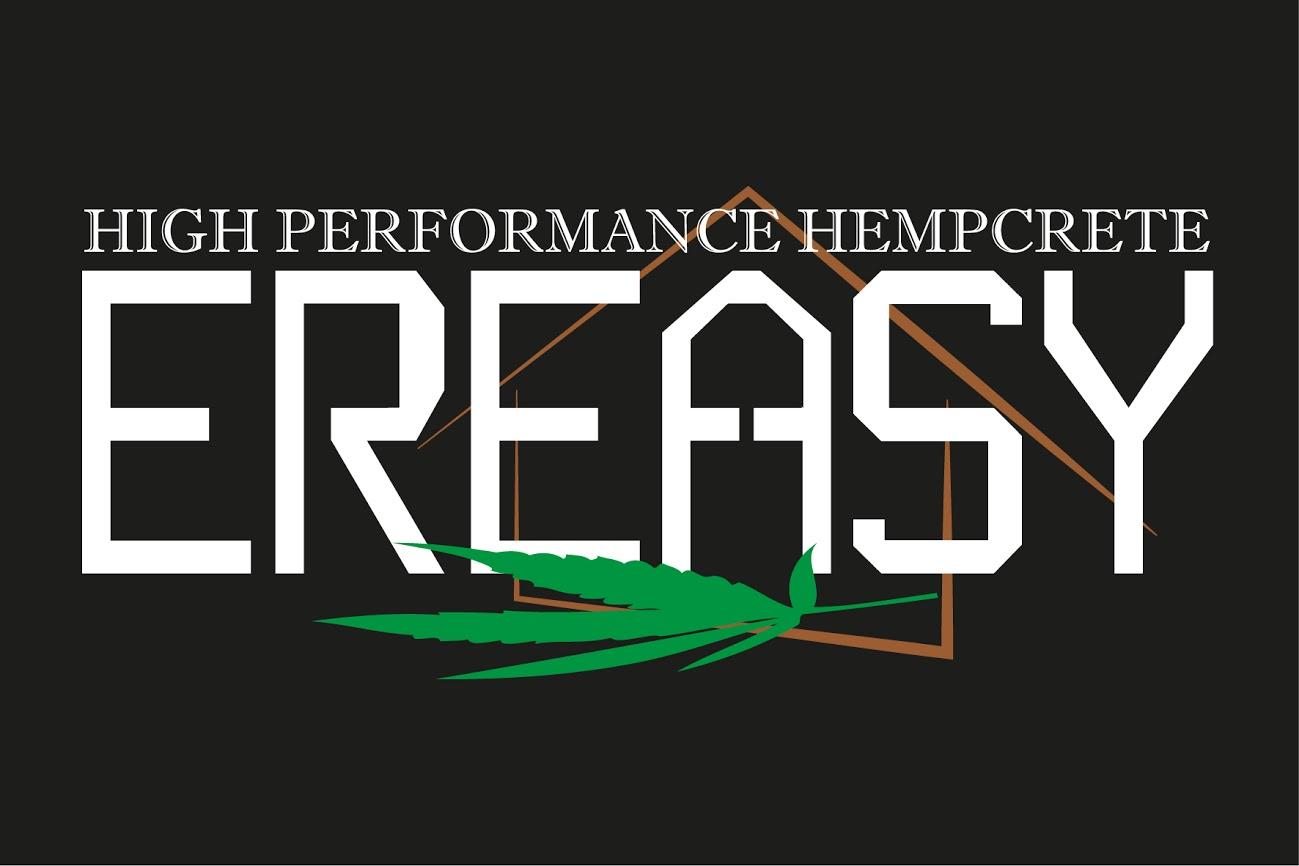 Logo Ereasy